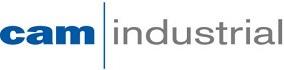 Cam Industrial