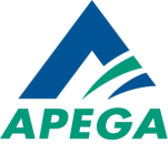 Apega-no-background