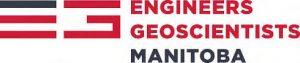 APEGM Logo