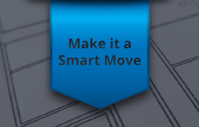 Pallet Rack Permit Smart Move