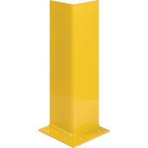 Angle Post Protector