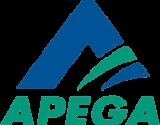 Apega-no-background