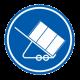 Material_handling_equipment_icon