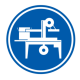 Packaging_equipment_icon