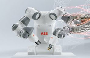 Robotics in Alberta Thumbnail