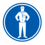 Service_division_equipment_icon