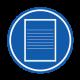 Articles Icon
